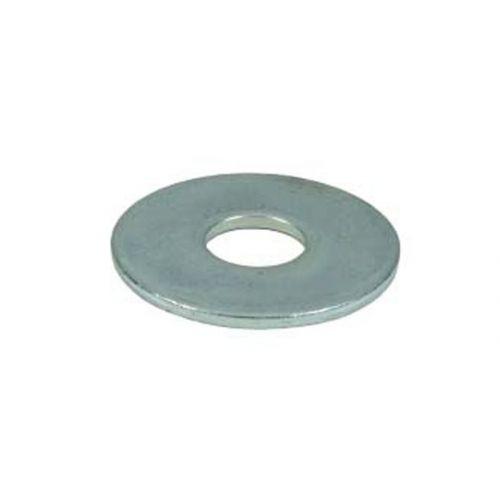 Carrosseriering M18 DIN 9021 per 10 stuks