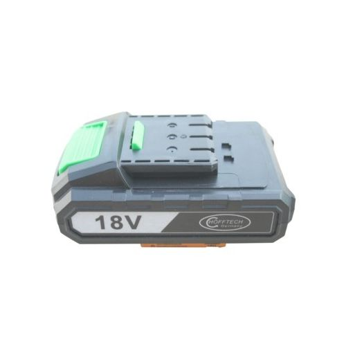 Accu voor boormachine 18V LI-ION 10011614