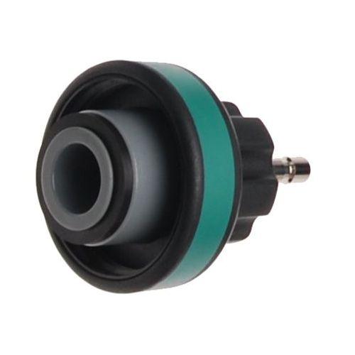 Adapter voor het afpersen van koelsysteem o.a. Ford/Opel