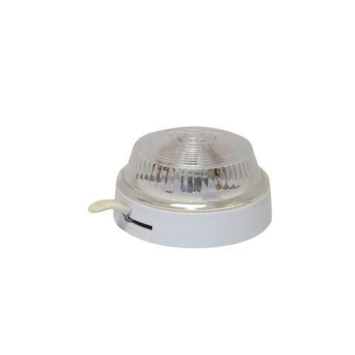 Binnenlamp 90 mm