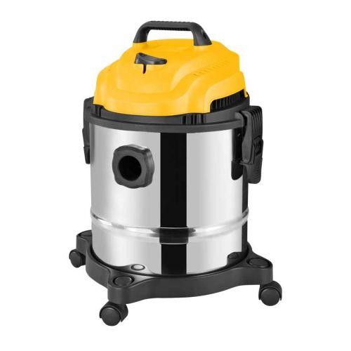 Stofzuiger 15 liter 1200 Watt