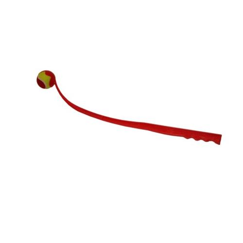 balwerper 65 cm