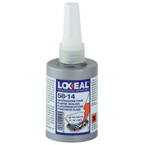 Vloeibare pakking Loxeal 58-14 75 ml