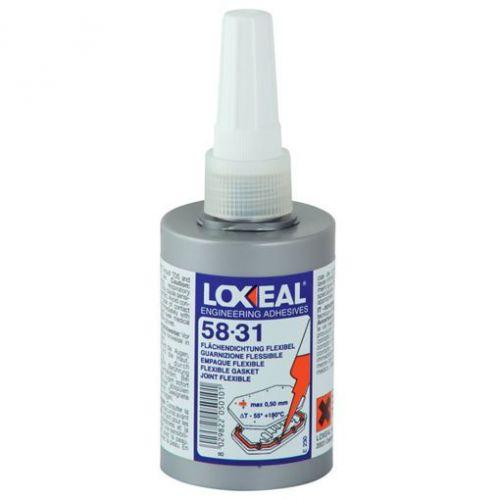 Vloeibare pakking Loxeal 58-31 75 ml