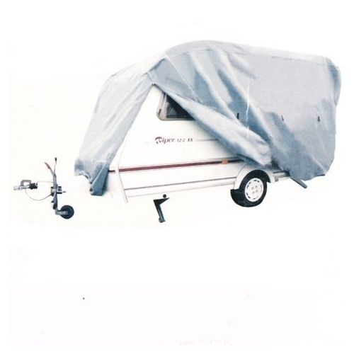 Caravancover 640X225X220 mm
