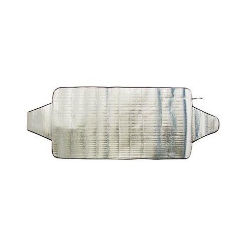 Anti-ijsfolie 0,70 X 1,90 mtr.