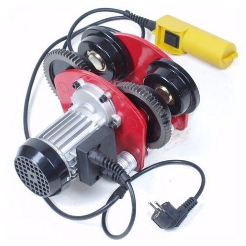 Loopkat Electrisch 220 Volt