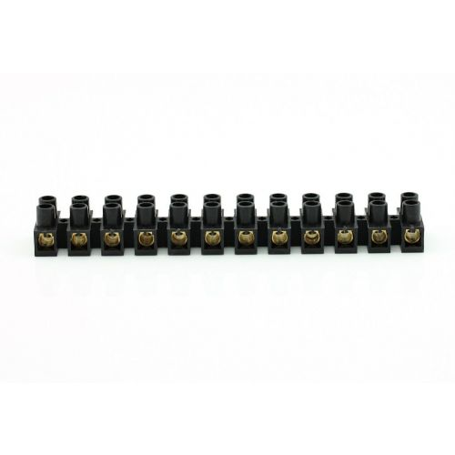 Kroonsteenstrip -4 Qmm Per Stuk