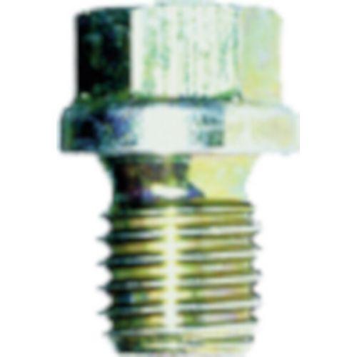 Aftapplug standaard 14x1,5