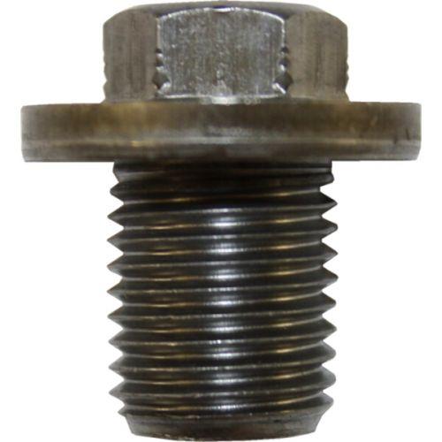 Aftapplug Ford 14x1,5x15