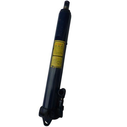 Cilinder voor werkplaatskraan/motortakel