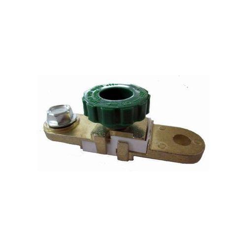 Accukabel massa schakelaar / accu onderbreker / battery terminal