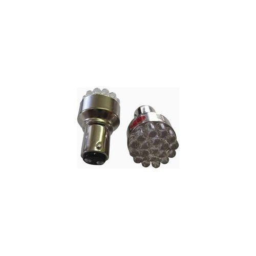 Led lamp 12V 21/5W