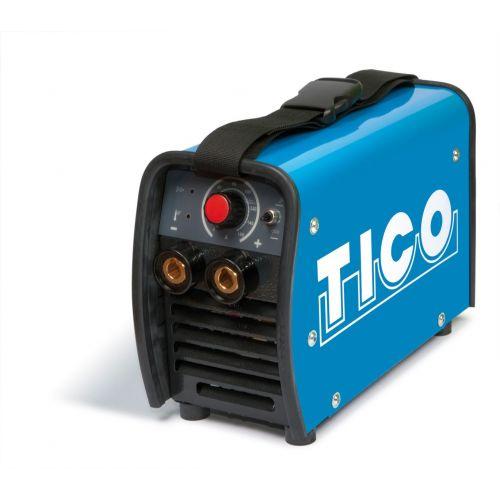 Inverter Tico 160 Amp