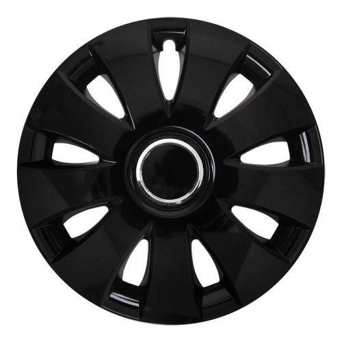 Wieldop Aura zwart 14 inch