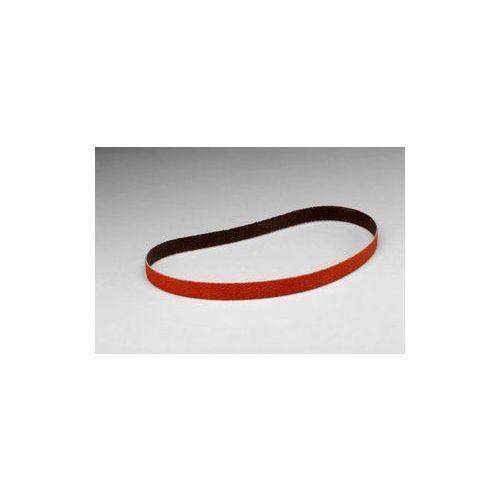 Schuurbanden 40x675 mm 3M korrel 80