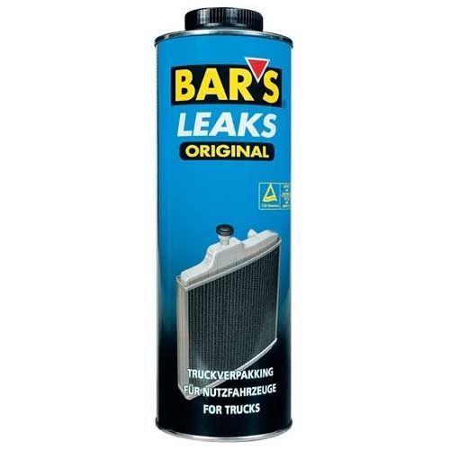 Bar's Leaks Original 150 gram
