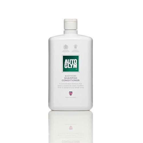 Autoglym Bodywork Shampoo Conditioner 1 liter