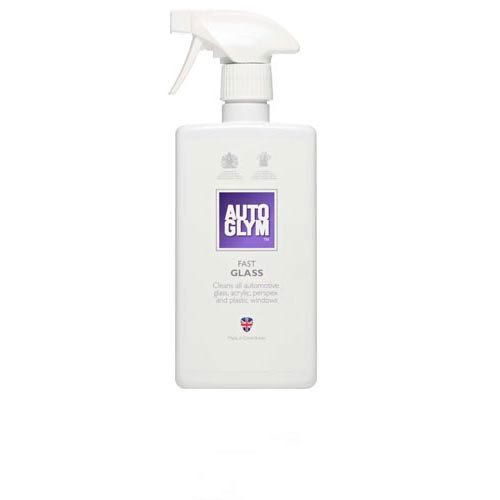 Autoglym Fast Glass 500 ml