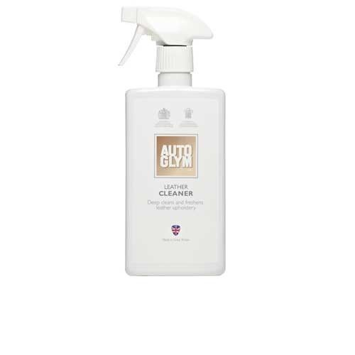 Autoglym Leather Cleaner 500 ml