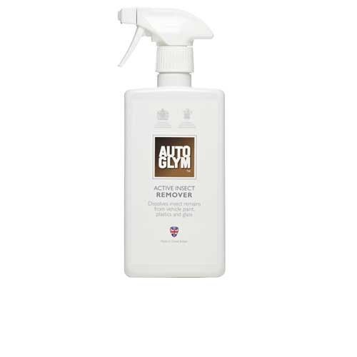 Autoglym Active Insect Remover 500 ml