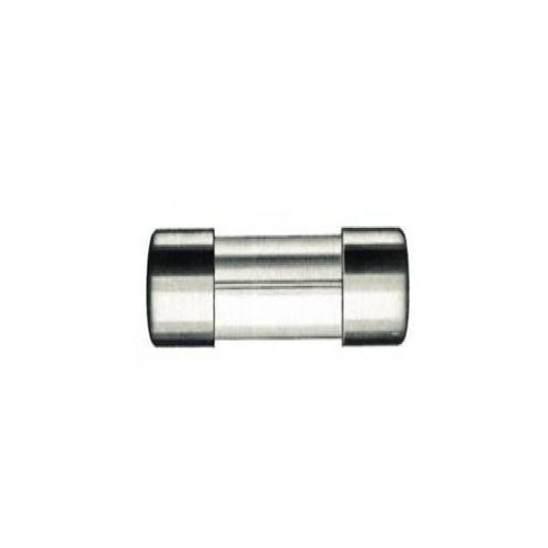 Glaszekering 6,3X32 mm F 1,5A per 10 stuks