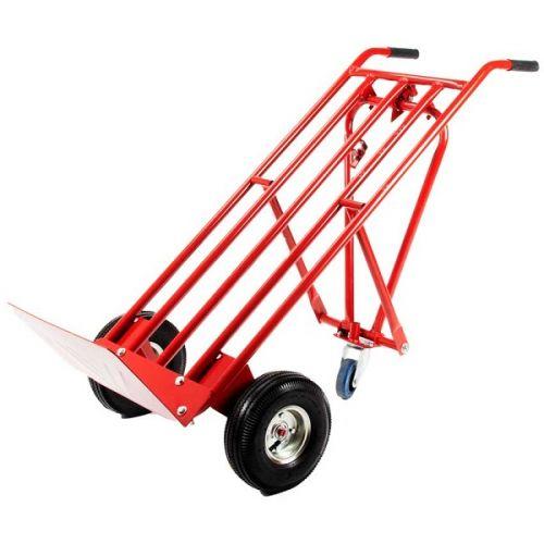 steekwagen-met-steunwiel-gereedschapbestellen