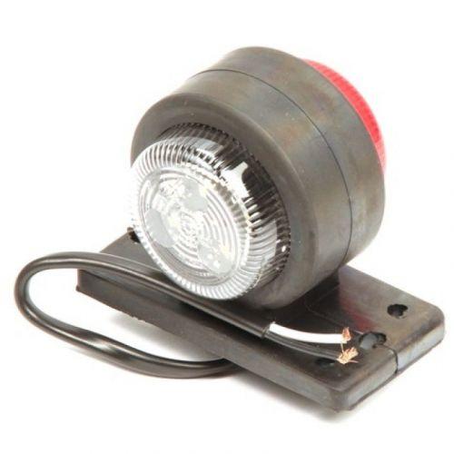 Markeringslamp led uitvoering