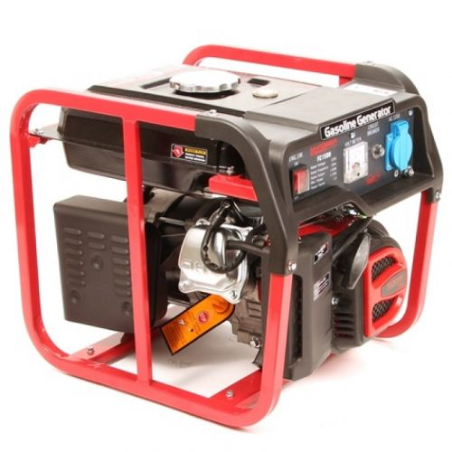 Generator 1000 Watt M-power