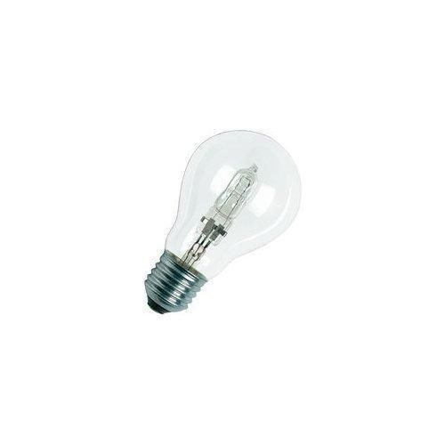 Halogeenlamp 53 Watt E27 Dimbaar