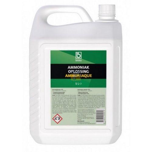 Ammoniak Kan 5 Liter 15%