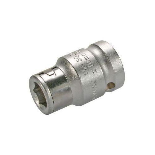 """Bitadapter 1/2"""" voor 10 mm"""