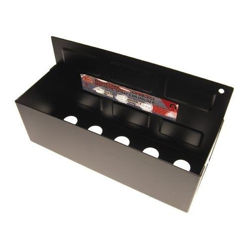 Gereedschapskar Opslagbox, Magnetisch 210 Mm