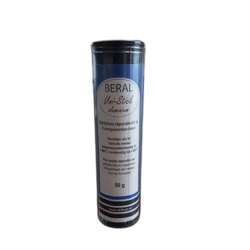 Uni-Stick aluminium repair stick Beral