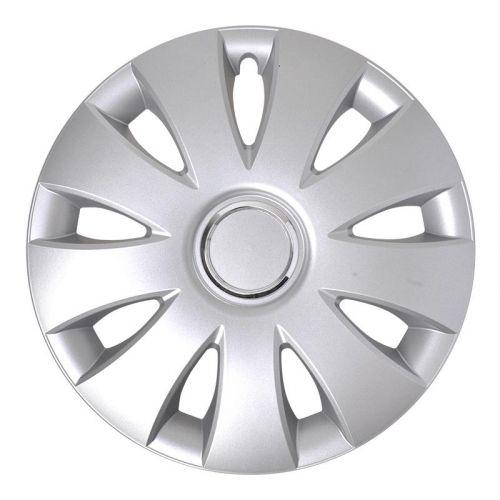 Wieldop Aura 15 inch