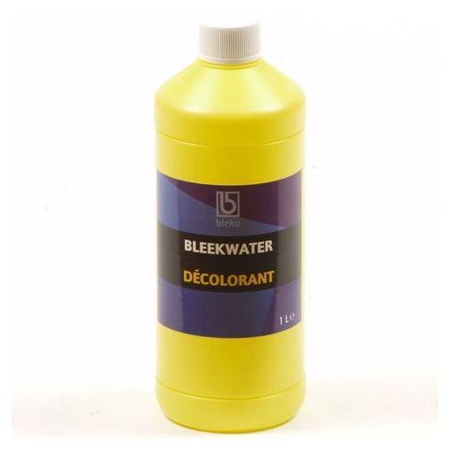 Chloorbleekmiddel 1 Liter