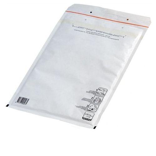Envelop luchtkussen 265X180 mm per 10