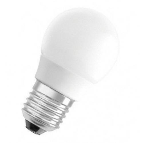 Led Lamp Bol 3 Watt E27