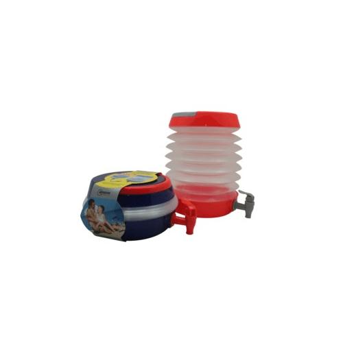 Jerrycan 5,5 liter met kraan