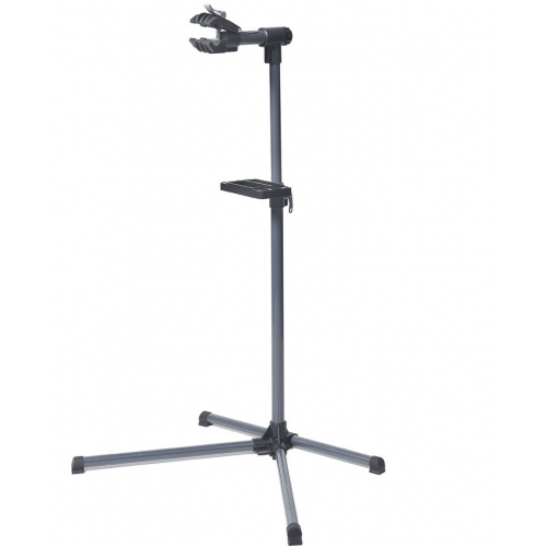 Fiets montagestandaard 103-153 cm