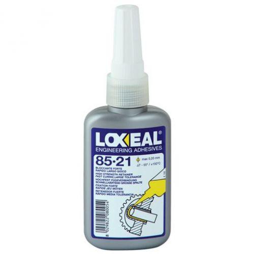Bevestigingslijm/ lagerborging  Loxeal 85-21 50 ml