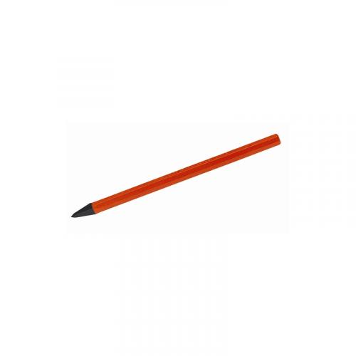 Beitel 300x18 spitse punt