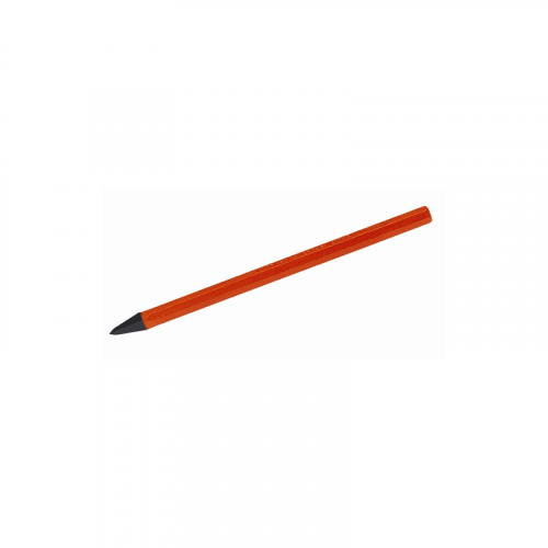 Beitel 400x18 spitse punt