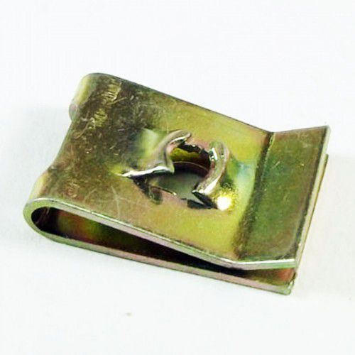 Speednut type SNU glp 4,8 mm