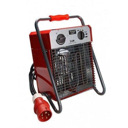 Heater Primaeheat 5 kW