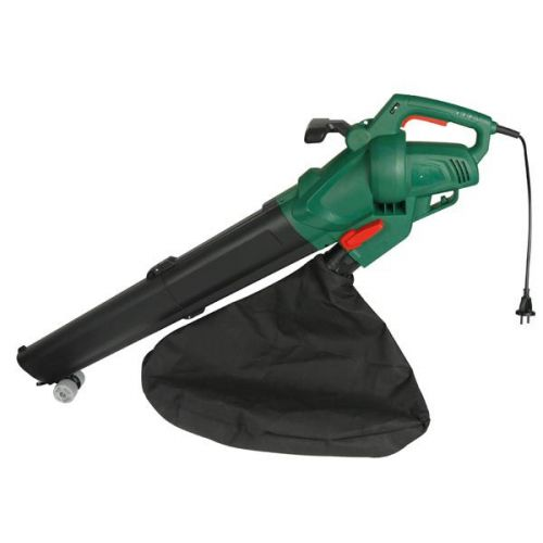 Bladblazer 2600 Watt Toolland