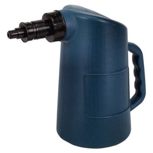 Accu vul kan 2 liter Weber