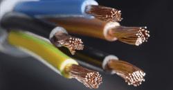 Electro materialen